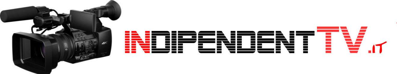 IndipendentTV