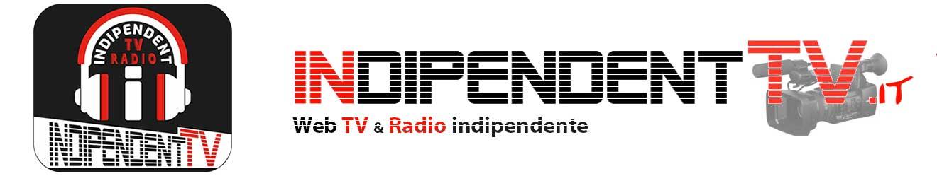 IndipendentTV & Radio